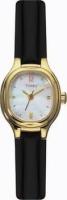 Zegarek damski Timex classic T19311 - duże 2