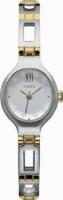 Zegarek damski Timex classic T19361 - duże 2