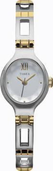 Zegarek Timex T19361 - duże 1
