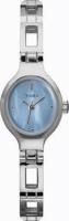 Zegarek damski Timex classic T19391 - duże 1