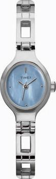 Zegarek Timex T19391 - duże 1