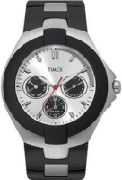 Zegarek męski Timex chronographs T19461 - duże 1
