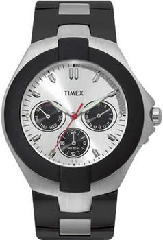 Zegarek Timex T19461 - duże 1