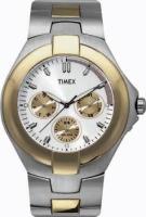 Zegarek męski Timex chronographs T19541 - duże 1