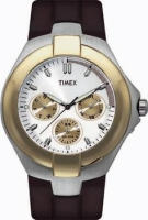 Zegarek męski Timex chronographs T19551 - duże 1