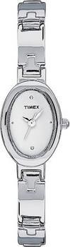 Zegarek Timex T19572 - duże 1