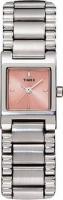 Zegarek damski Timex classic T19651 - duże 2