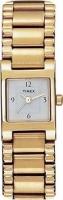 Zegarek damski Timex classic T19671 - duże 2