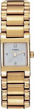 Zegarek damski Timex classic T19671 - duże 1