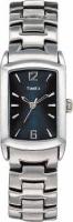 Zegarek męski Timex classic T19732 - duże 1