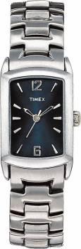 Zegarek Timex T19732 - duże 1