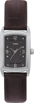 Zegarek damski Timex classic T19742 - duże 1