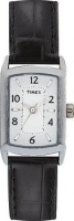 Zegarek damski Timex classic T19752 - duże 1