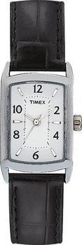 Zegarek Timex T19752 - duże 1