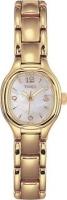 Zegarek damski Timex classic T19822 - duże 1