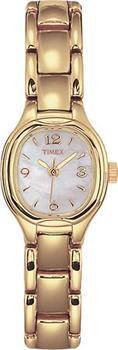 Zegarek Timex T19822 - duże 1