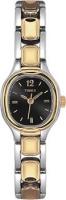 Zegarek damski Timex classic T19861 - duże 1