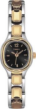 Zegarek Timex T19861 - duże 1