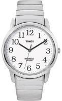 Zegarek męski Timex easy reader T20001 - duże 1