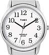 Zegarek męski Timex easy reader T20001 - duże 2