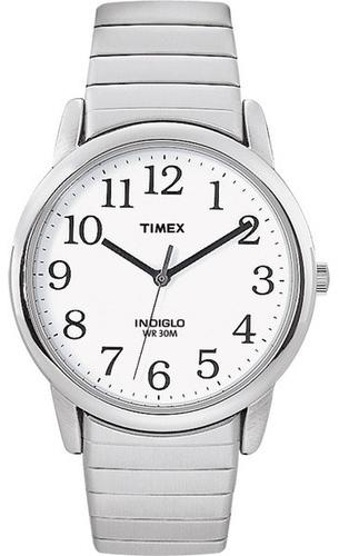 Zegarek Timex T20001 - duże 1