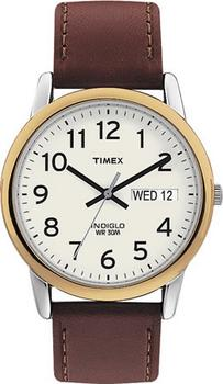 Timex T20011 Easy Reader