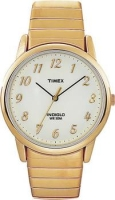 Zegarek męski Timex easy reader T20021 - duże 1