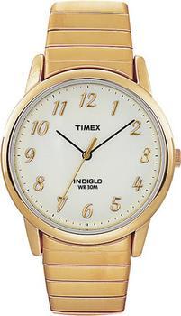 Zegarek Timex T20021 - duże 1