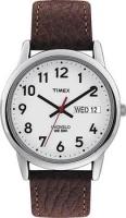 Zegarek męski Timex easy reader T20041 - duże 1