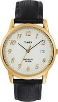 Zegarek męski Timex easy reader T20051 - duże 1