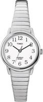 Zegarek damski Timex easy reader T20061 - duże 1