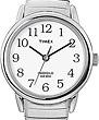 Zegarek damski Timex easy reader T20061 - duże 2