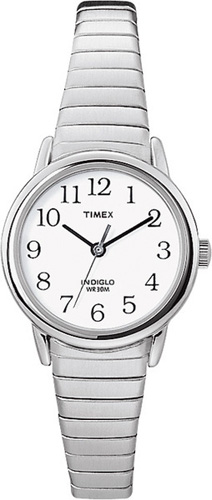 Zegarek Timex T20061 - duże 1