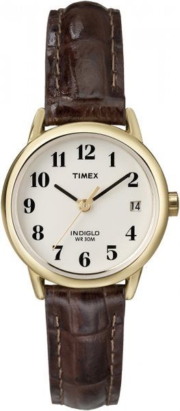 Timex T20071 Easy Reader Easy Reader Classic