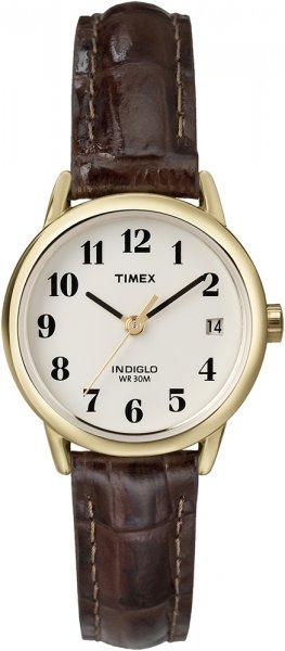 Zegarek Timex T20071 - duże 1