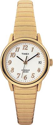 Timex T20081 Classic