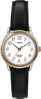 T20101 - zegarek damski - duże 3