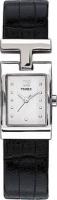 Zegarek damski Timex classic T20122 - duże 1