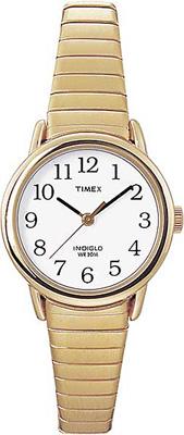 Zegarek Timex T20423 - duże 1