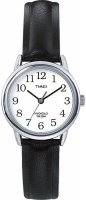 zegarek damski Timex T20441