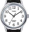 Zegarek damski Timex easy reader T20441 - duże 2
