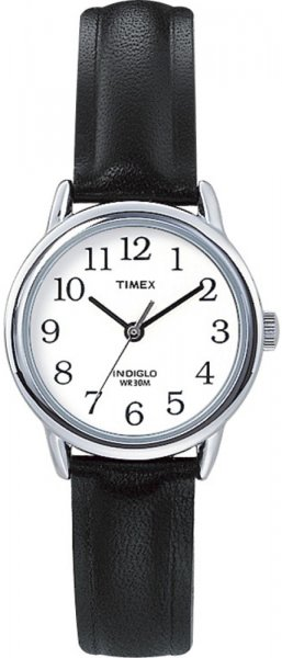 Timex T20441 Easy Reader Easy Reader Classic