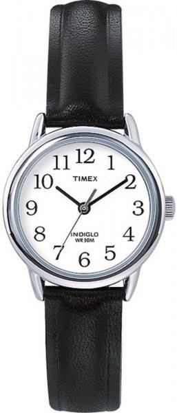 Zegarek Timex T20441 - duże 1