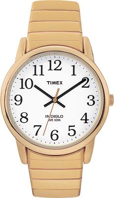 T20481 - zegarek męski - duże 3