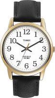 Zegarek męski Timex easy reader T20491-POWYSTAWOWY - duże 1