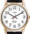 Zegarek męski Timex easy reader T20491 - duże 2