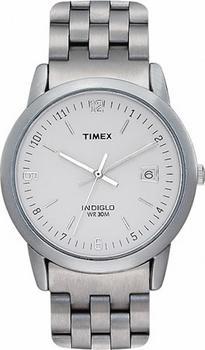 Zegarek Timex T20651 - duże 1