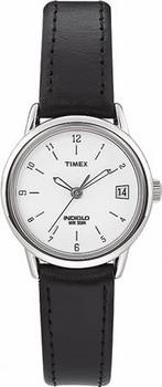 Zegarek Timex T20692 - duże 1