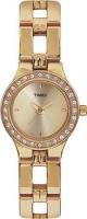 Zegarek damski Timex classic T20741 - duże 1