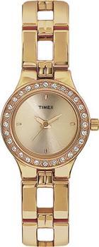 Zegarek Timex T20741 - duże 1